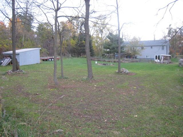 5604 Clark Rd - Property3 - 9