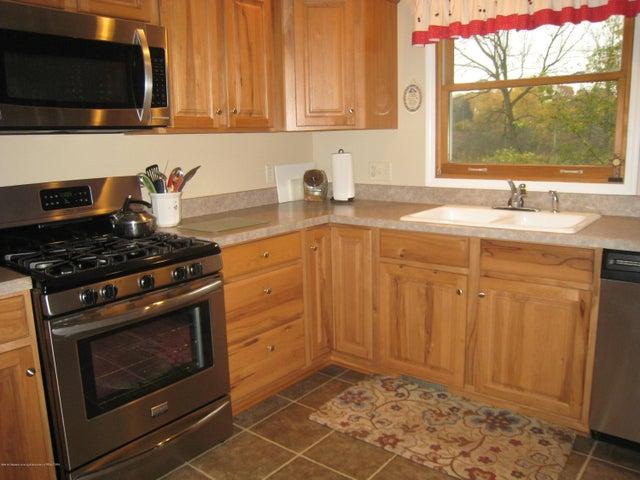 5604 Clark Rd - Kitchen2 - 14