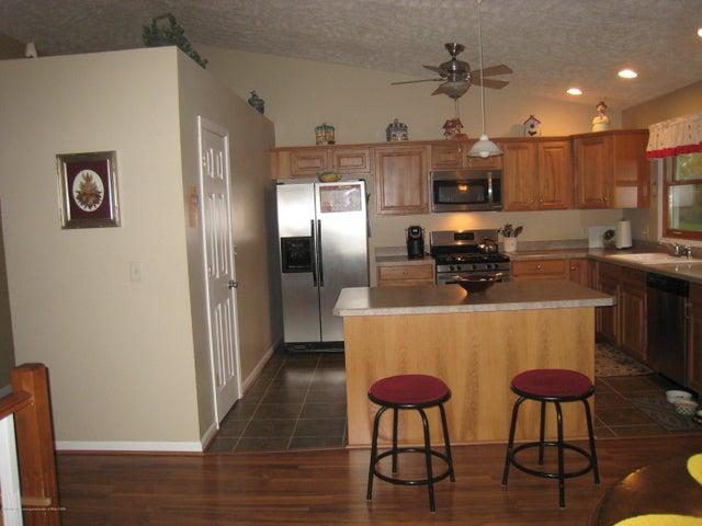 5604 Clark Rd - Kitchen 2 - 12