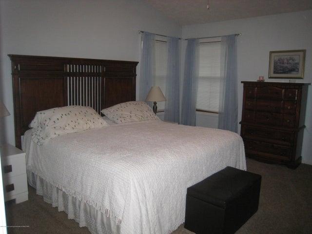 5604 Clark Rd - Master suite - 19