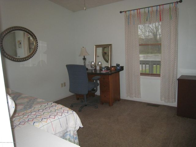 5604 Clark Rd - Bedroom2 Main L - 22