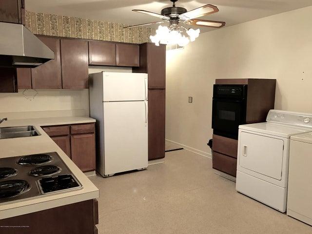 3723 Weger Pl - Kitchen - 22