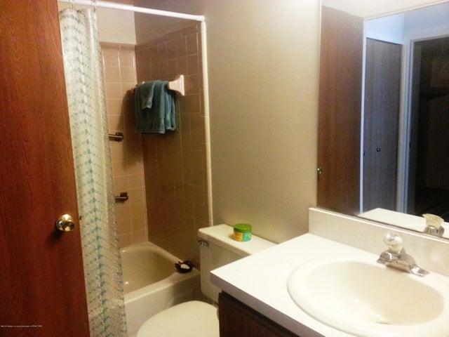 514 Red Cedar Blvd - bathroom - 6