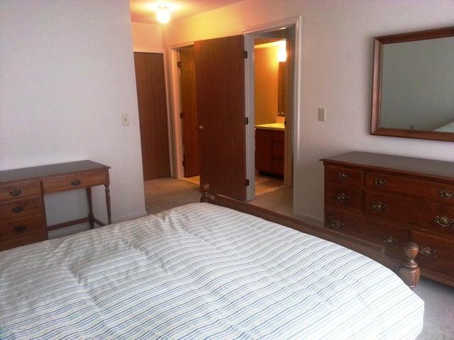 514 Red Cedar Blvd - bedroom 3 - 4