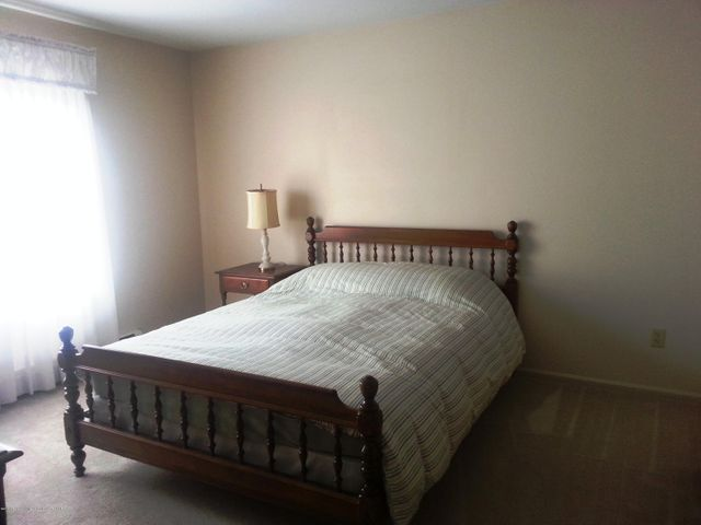 514 Red Cedar Blvd - bedroom - 5