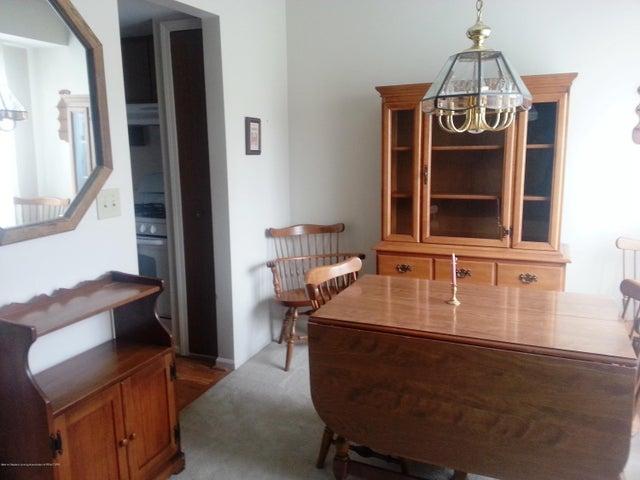 514 Red Cedar Blvd - dining room - 3