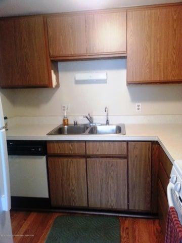 514 Red Cedar Blvd - kitchen 2 - 2