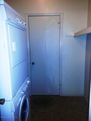 514 Red Cedar Blvd - laundry first floor - 7