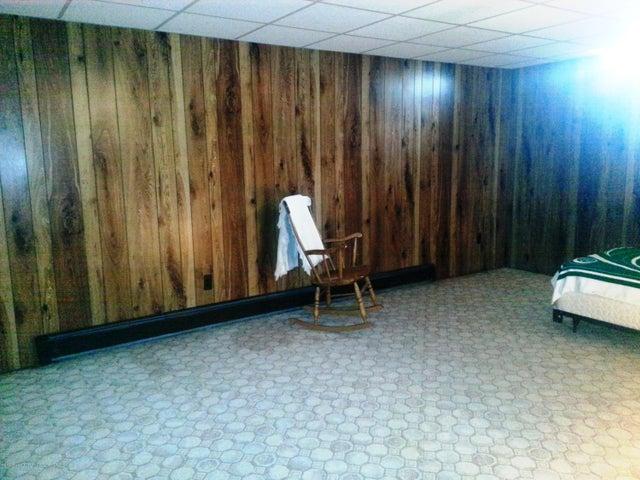 514 Red Cedar Blvd - lower level - 9