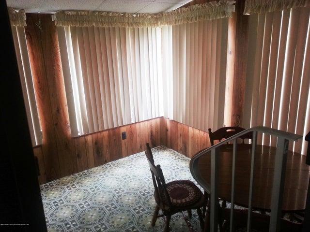 514 Red Cedar Blvd - Three seasons room - 10