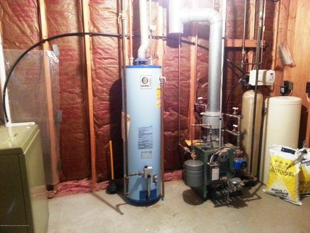 514 Red Cedar Blvd - utilities - 12