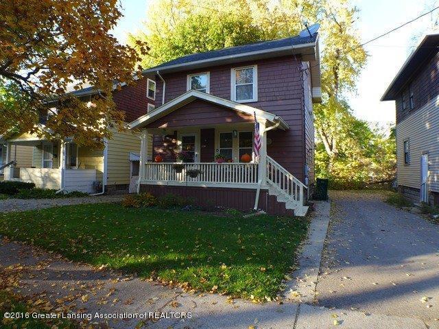 1212 W Barnes Ave - P1010365 - 1