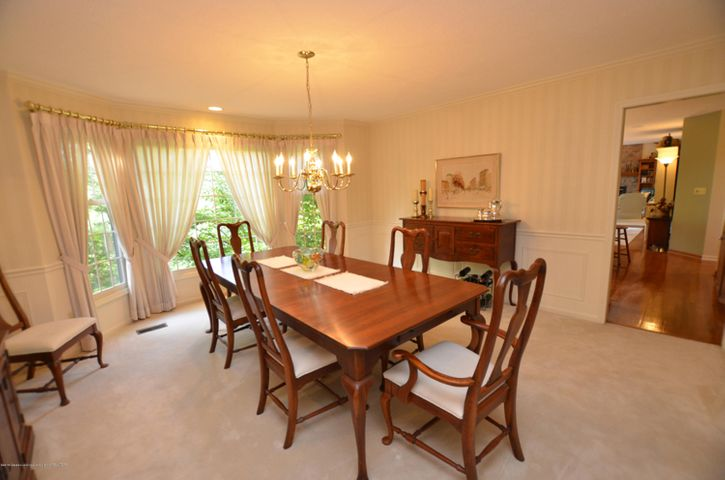 5518 White Ash Ln - DINING ROOM - 13