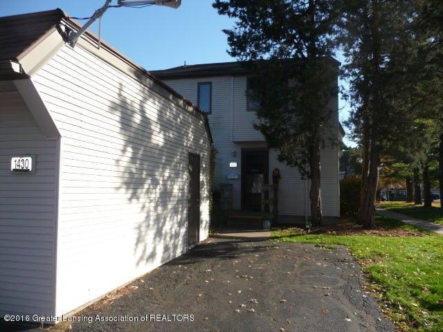 1430 Roxburgh Ave 1 - p1120402 - 1