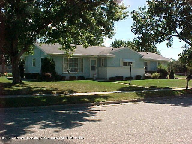 5309 Sunrose Ave - 5309 Sunrose - 1