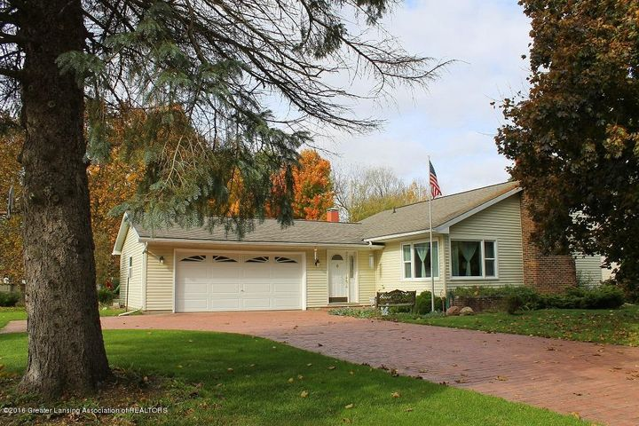108 Kilkelly Rd - 2 Front 2 - 2