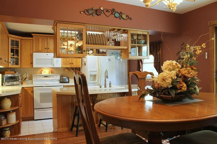 108 Kilkelly Rd - 6 Dining - 6