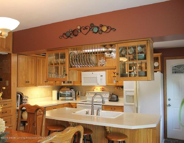 108 Kilkelly Rd - 7 Kitchen 2 - 7