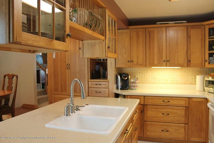 108 Kilkelly Rd - 8 Kitchen 1 - 8