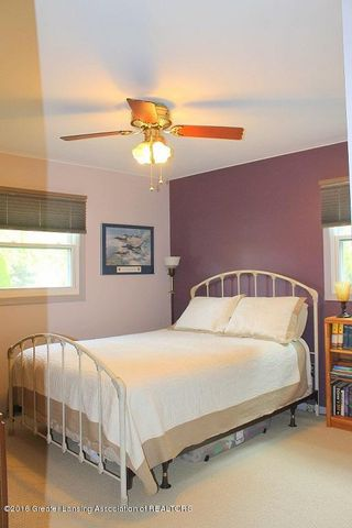 108 Kilkelly Rd - 11 Bedroom 1 - 11