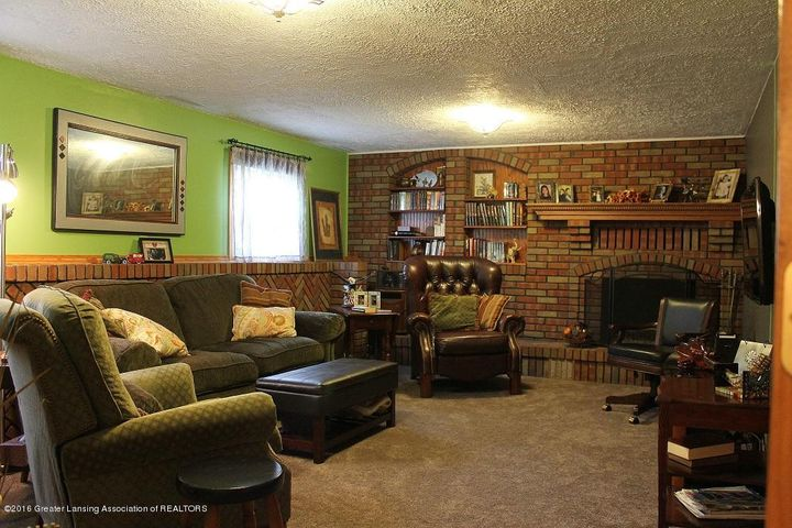 108 Kilkelly Rd - 13 Family Room - 13