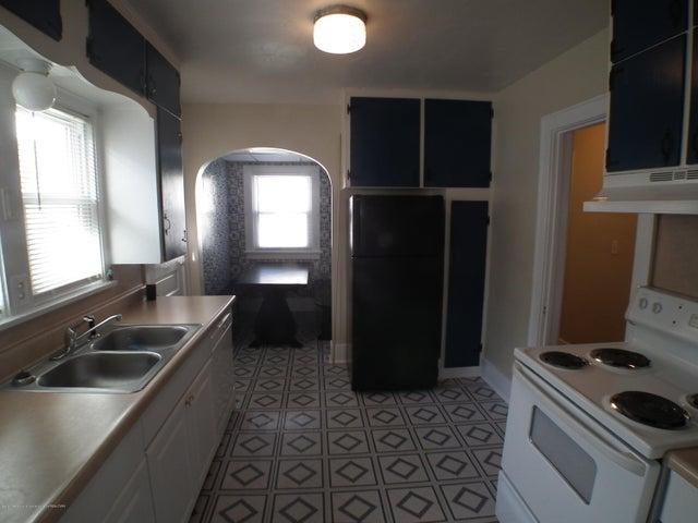 234 S Magnolia Ave - Kitchen 1 - 5