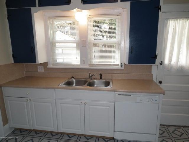 234 S Magnolia Ave - kitchen 4 - 7