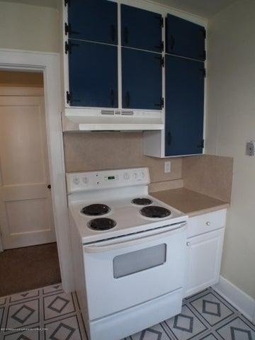 234 S Magnolia Ave - Kitchen3 - 8