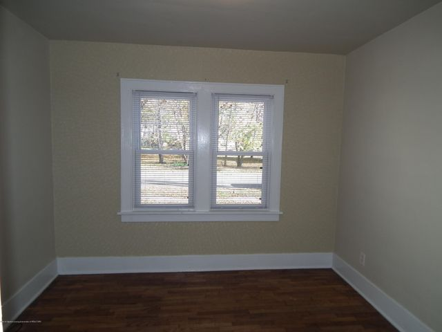 234 S Magnolia Ave - Bedroom 1 - 13