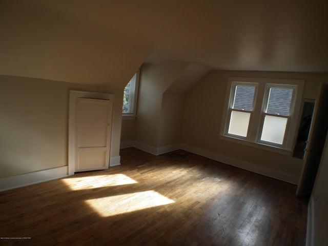 234 S Magnolia Ave - Bedroom 2 - 16
