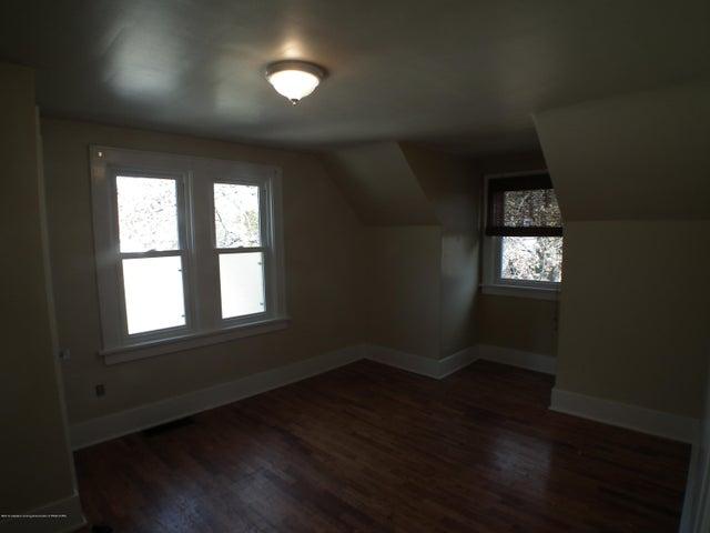 234 S Magnolia Ave - Bedroom 3 - 17