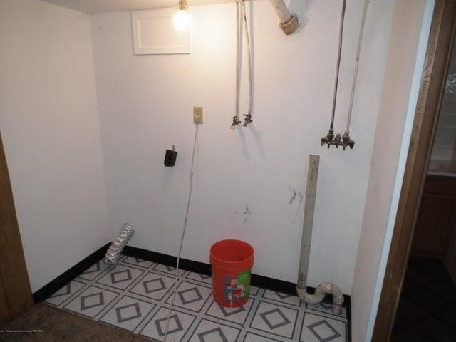 234 S Magnolia Ave - Wash dryer - 24