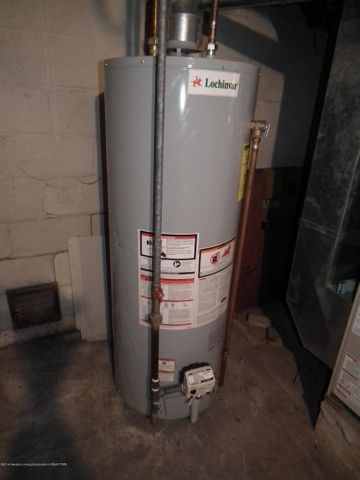 234 S Magnolia Ave - Water Heater - 27