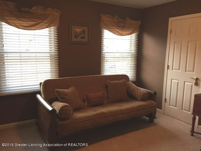 2661 Hydra Dr - bed 2 - 14