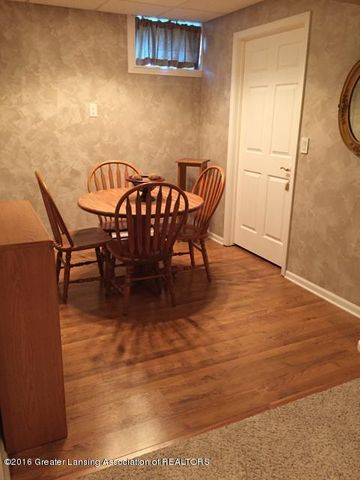 2661 Hydra Dr - table lower level - 17