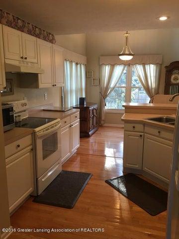 2661 Hydra Dr - kitchen 2 - 8
