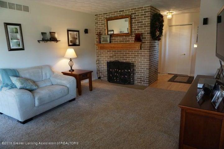 7920 Hillcrest Dr - Hillcrest.LR.fireplace - 8