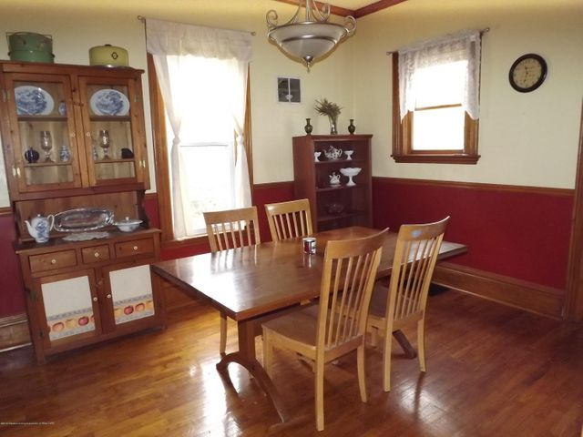 311 Bostwick St N - 13 Dining Room - 13