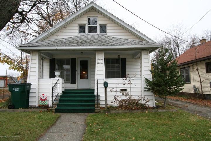711 Westmoreland Ave - PICS 006 - 1
