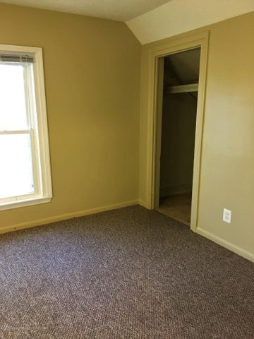1202 W Ionia St - Bedroom 2 - 24