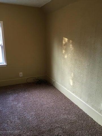 1202 W Ionia St - Bedroom 3 - 27