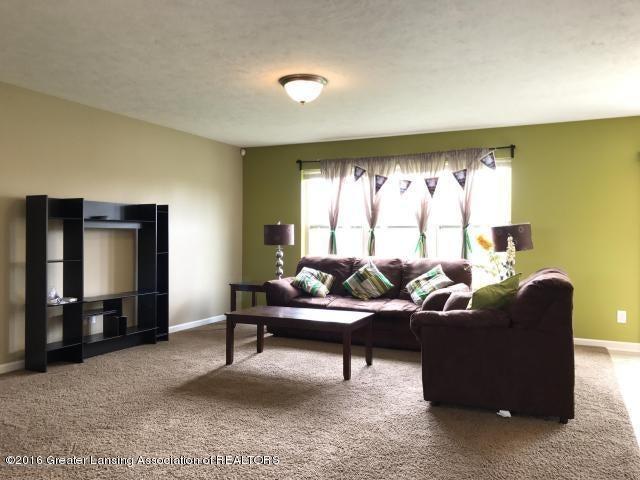 4021 Sunshine Peak - Living Room g - 7