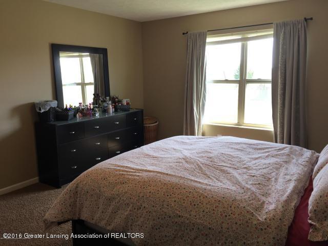 4021 Sunshine Peak - Bedroom q - 17