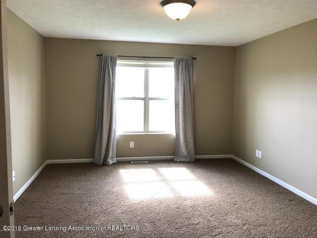 4021 Sunshine Peak - Bedroom n - 15