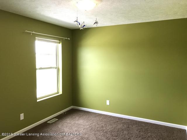 4021 Sunshine Peak - Bedroom z - 26