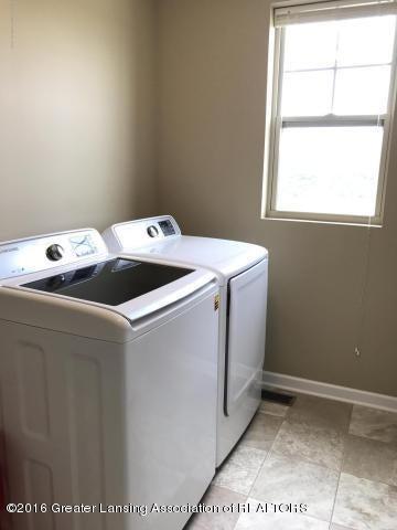 4021 Sunshine Peak - Laundry x - 24