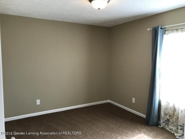 4021 Sunshine Peak - Bedroom z1 - 27