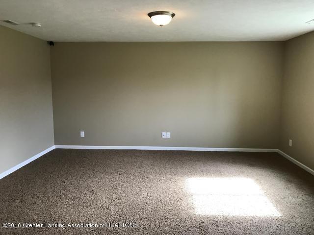 4021 Sunshine Peak - Bedroom z2 - 28