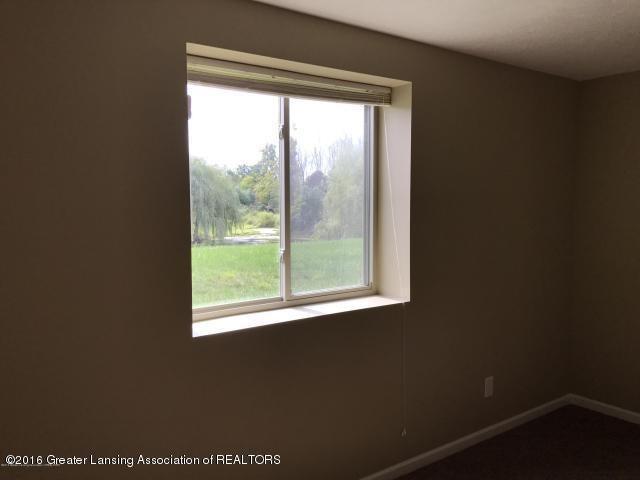 4021 Sunshine Peak - Bedroom z3 - 29