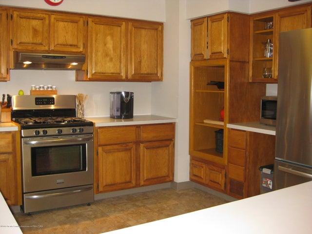 801 Inverness Rd - Kitchen - 7